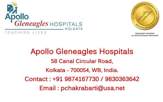 Dr  Pradip Chakrabarti:: India, Kolkata, Cadaveric Organ Procurement